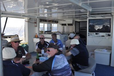 fishing trips in western Australia fishing packages australia