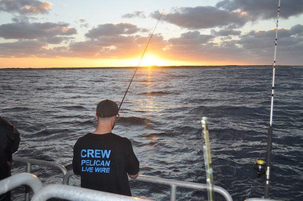 best fishing trips