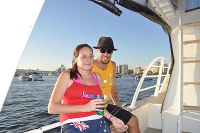 swan river boat hire perth wa