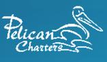 Pelican Charters Logo